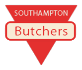 Southampton Butchers