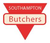 Southampton Butchers